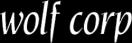 Wolf Corp